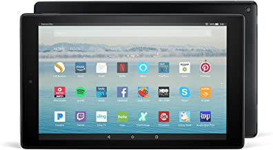 big lots proscan tablet