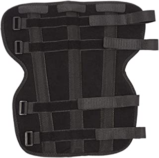 Elbow Support Night Splint, Hinged Elbow Arm Forarm Braces Support Splint Orthosis, Orthotics Band Pad Belt Adjustable Imm...