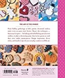 Immagine 1 cookie craft from baking to