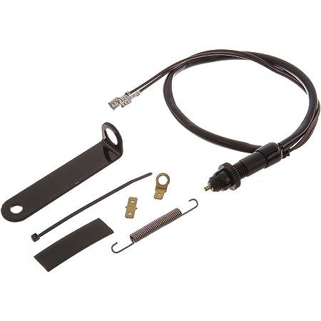 Mza Set Bremslichtschalter Umrüstsatz Auf Wartungsarmen Bremslichtschalter Simson S50 S51 S70 Gewerbe Industrie Wissenschaft
