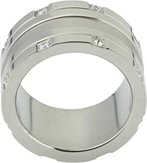 Fashion Ring For Women - Size 10