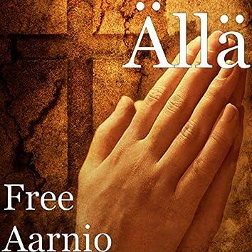 Free Aarnio