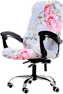 Best chair cover stretch Reviews