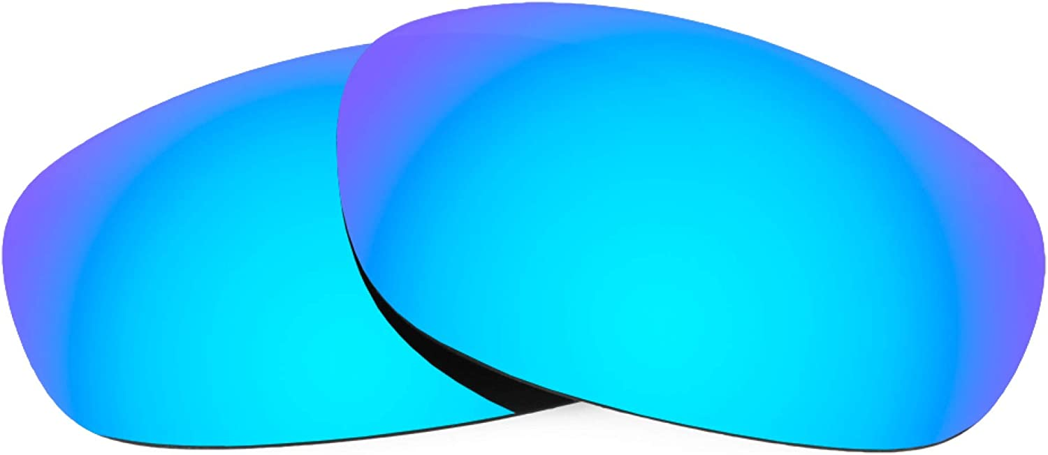 Revant Replacement Lenses for Costa Triple Tail Excellence Regular store