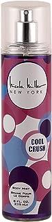 Nicole Miller Ny Mod Cool Crush Ladies Body Spray