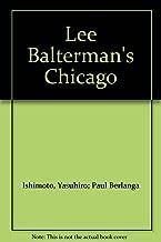 Lee Balterman's Chicago