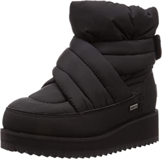 Womens Montara Boot