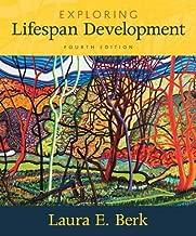 exploring lifespan development 4th edition pearson