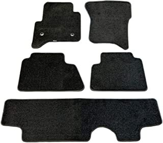 Best 2015 tahoe weathertech floor mats Reviews