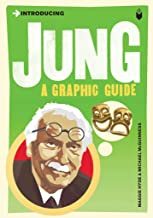 [Introducing Jung: A Graphic Guide] (By: Maggie Hyde) [published: February, 2009]