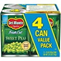 Del Monte Canned Fresh Cut Blue Lake French Style Green Beans