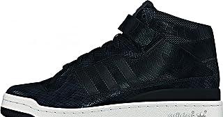 Tcbdxshrq Rse Lo Itscarpe Amazon Forum Borse Adidas LzpSMjqUVG