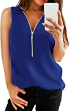 Long Sleeve Blouse,Toimoth Fashion Women Chifffon Casual Tops T-Shirt Loose Top