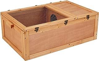 Best tortoise cage indoor Reviews