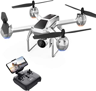Sponsored Ad - 1080P HD Drone with FPV Camera for Adults and Kids, Easy Quadcopter HS140 for Beginners with Altitude Hold,...