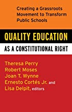 Best the right to quality education Reviews