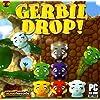 Gerbil Drop (輸入版)