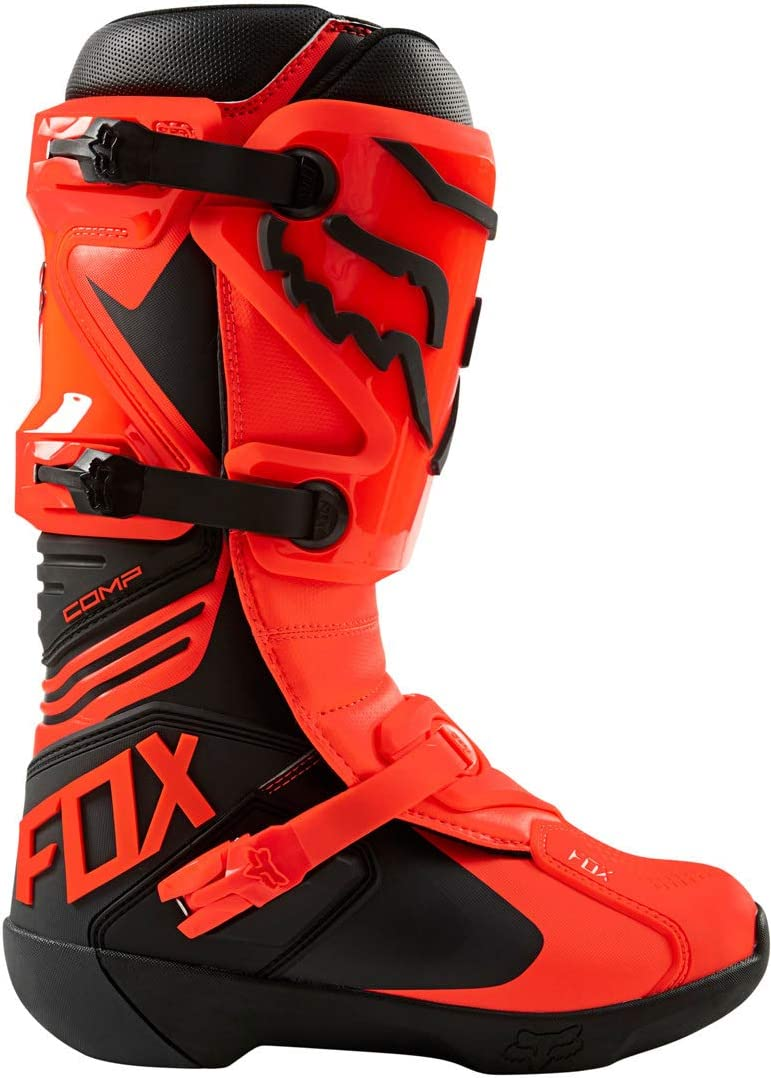 Fox Racing COMP Boot