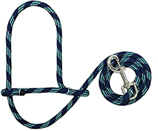 Best poly rope sheep halter Reviews