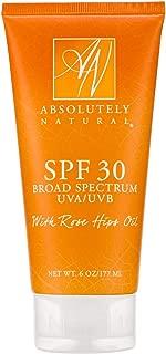 pratima neem rose face sunscreen