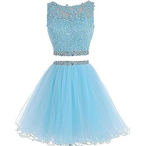 Homecoming Dresses for Plus Size Juniors: Amazon.com
