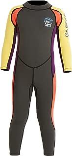 Best scuba suit for kids Reviews