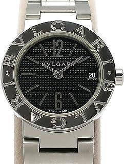 (ブルガリ)BVLGARI 腕時計 ブルガリブルガリ23 レディース時計 SS BB23BSSD/N レディース 中古