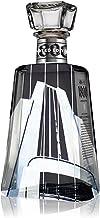 Jose Cuervo Essential 1800 Silver Tequila 0,7l 40% Vol - Limited Edition Series 5 - Rebecca Chamberlain -Enthält Sulfite
