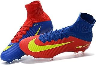 &-Sport Men's Mercurial Superfly V FG Soccer Cleats