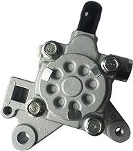 Best honda accord 2000 power steering Reviews