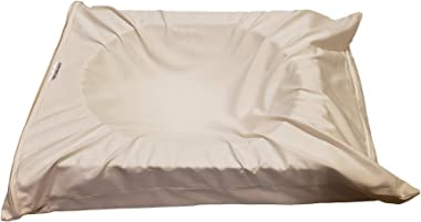 Belly Down Pregnancy Body Pillow | 3-in-1 Pregnancy Pillow | Belly-Down Sleeping | Baby Sleeper | Sleeping with Breastfeeding