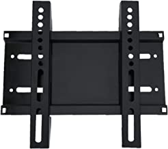Zyma Universal Wall Mount/Bracket Stand for 14 inch to 32 inch LCD & LED TV Fixed TV Mount
