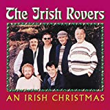 Songtexte von The Irish Rovers - Songs of Christmas