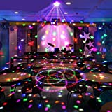 HaoTuo magic ball LED lighting 6...