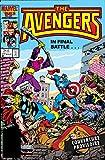 Avengers - État de siège