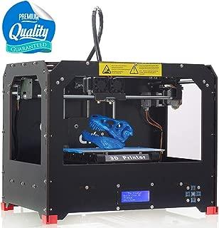 Best ctc printer upgrades Reviews