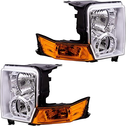 Sylvania Long Life Front Side Marker Light Bulb for Jeep Wrangler Liberty TJ re