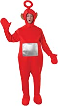 Rubie's Adult Teletubbies Deluxe Costume
