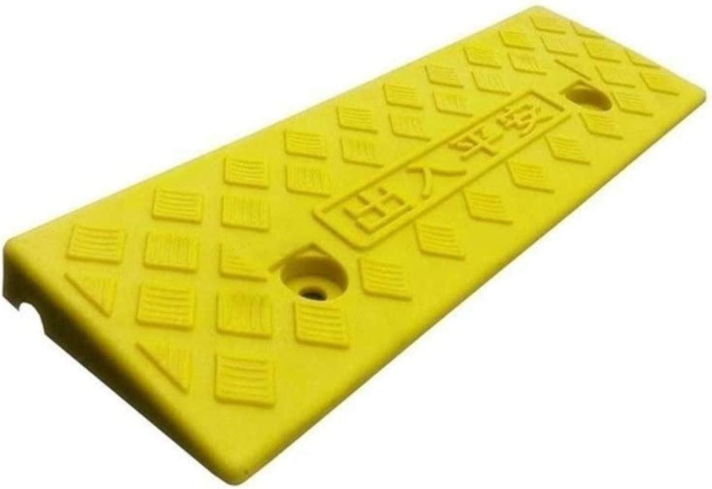 LQX Ramps Indoor Slope Pad Home Wheelchair Handicapped Mail Phoenix Mall order Ra