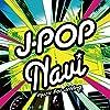 J-POP Navi-music for driving-