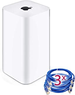 Best airport extreme dual band Reviews