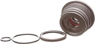 REPLACEMENTKITS.COM - Brand fits Volvo Penta OMC Trim Tilt Cylinder Ram Cap OEM Cylinder 3860978 -