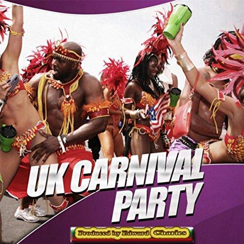 UK Carnival Party