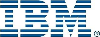 IBM AS400 41Y0597 LVD/SE SCSI VHDCI/VHDCI 3.0 M 2125-8204