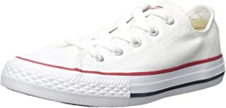 Converse Youth Chucks Taylor All Star Ox Little Kids Style Sneakers 3Q490