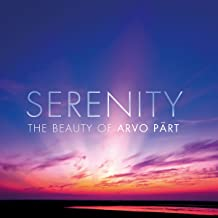 Best serenity cd compilation Reviews