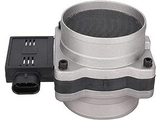 AF10045 Mass Air Flow Sensor MAF for Chevy Buick Pontiac Oldsmobile GMC Cadillac V6 Engine # 25180303 25008302 213352 10332673
