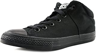 Converse Chuck Taylor All Star Axel Mid (Little Big Kid)