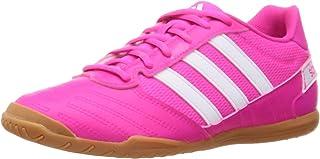 adidas Super Sala Heren Voetbal schoenen