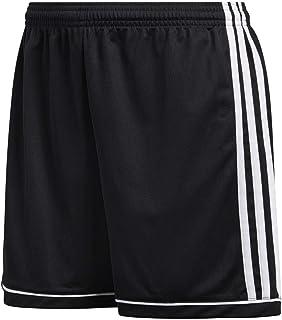 adidas Women's Squadra 17 AEROREADY Climalite Regular Fit...